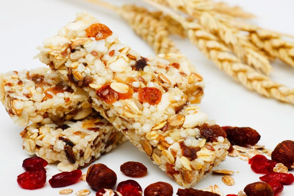 barra-nutricional