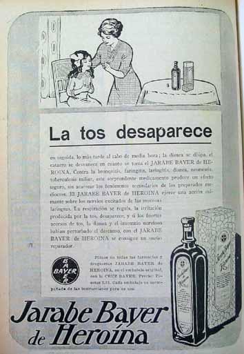 bayer-heroin-children-ads