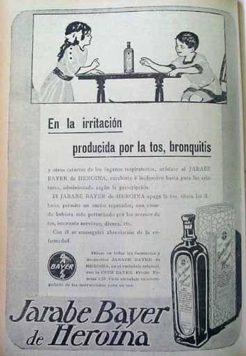 bayers-heroina-for-irritation-and-bronchitis