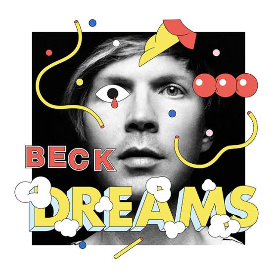 beck-dreams-560x560