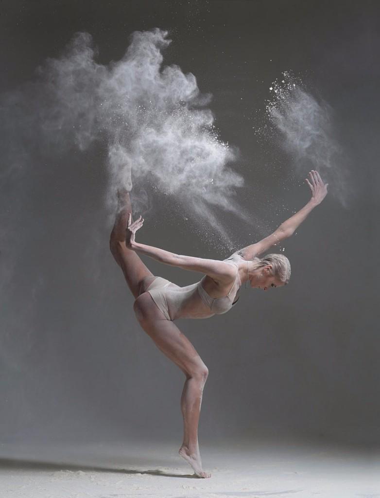 dancer-portraits-dance-photography-alexander-yakovlev-181-1