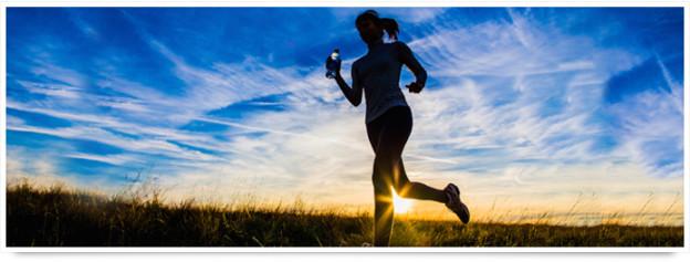 hidratacion-deportistas-thumb-624x237