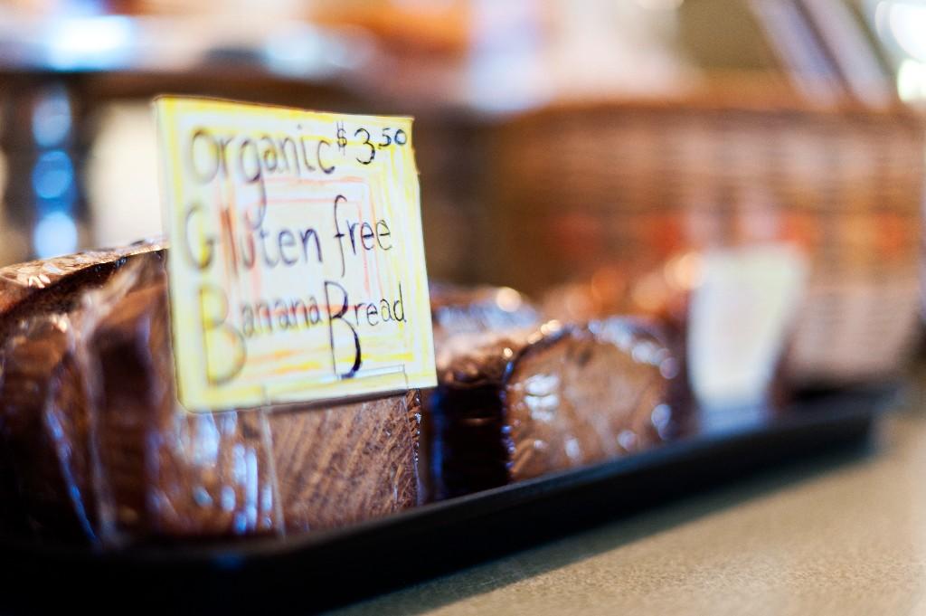 organic-gluten-free-banana-bread