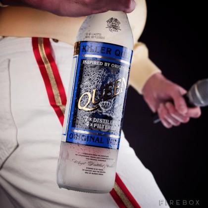 bohemian rhapsody lager