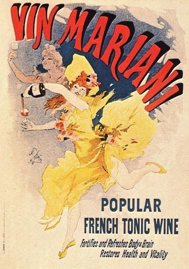 tonic-wine_2328288k