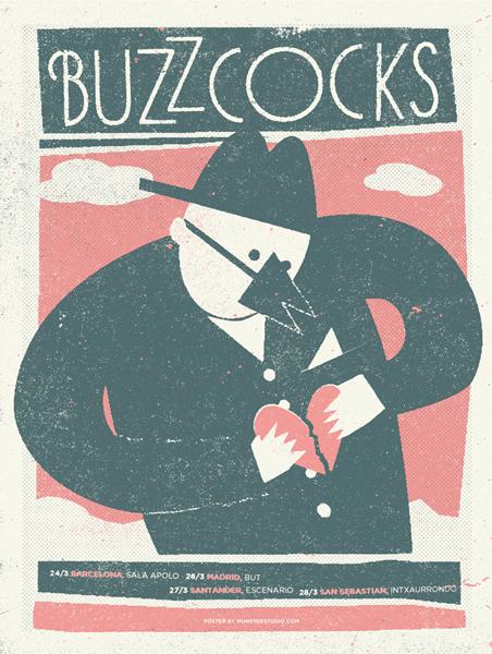 24_buzzcocksok