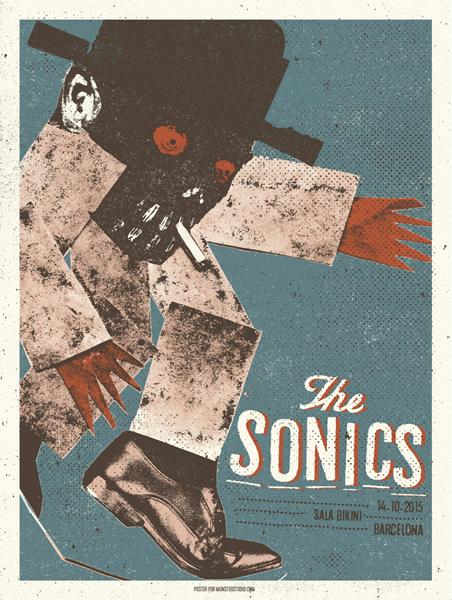 24_poster-sonics