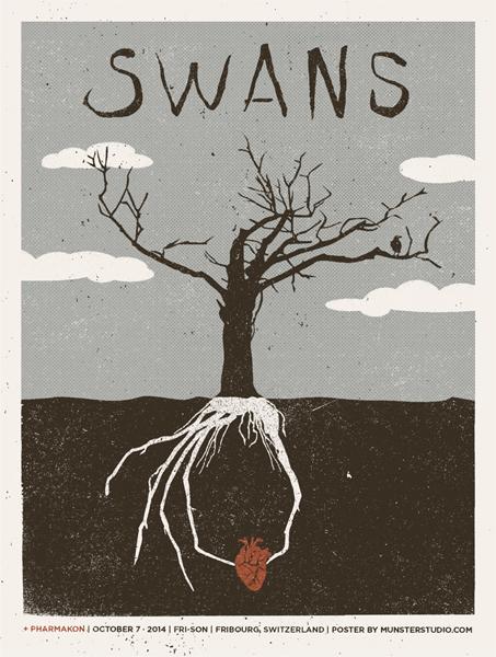 24_swans2014