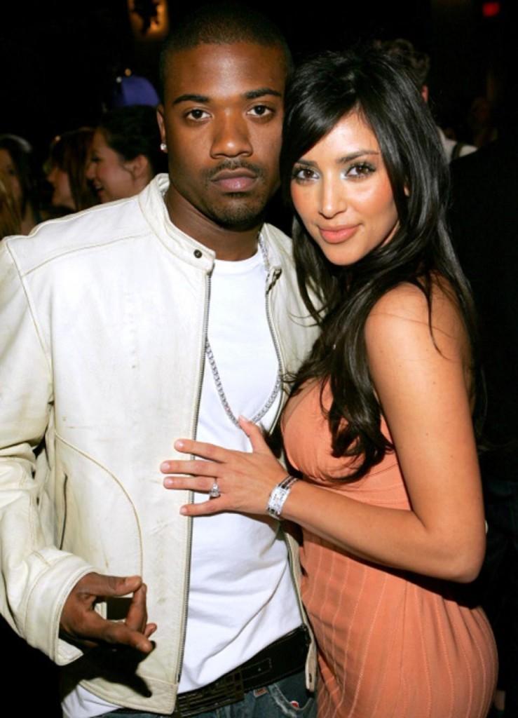 kim kardashian sex tape