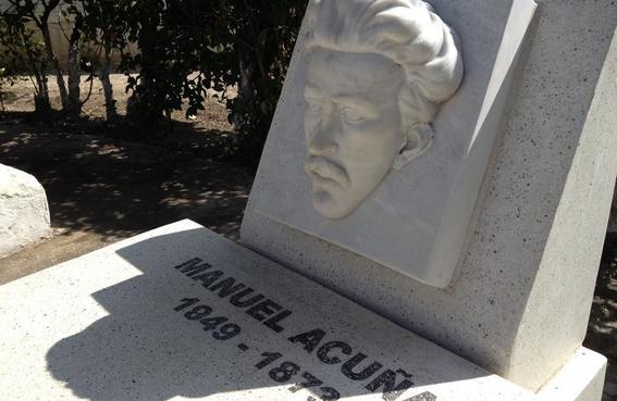 A01_acuna