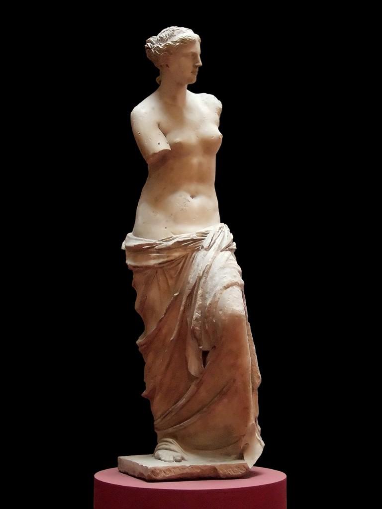 Aphrodite_of_Milos