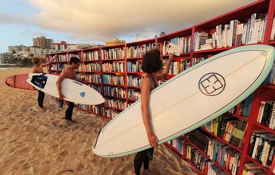 bibliotecas mas hermosas 5