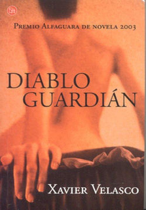 Diablo Guardian
