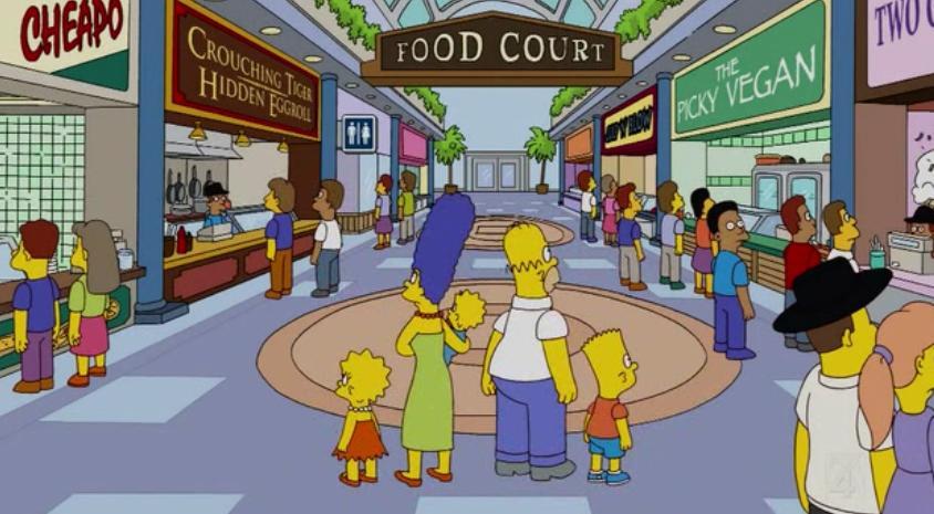 Food_Court