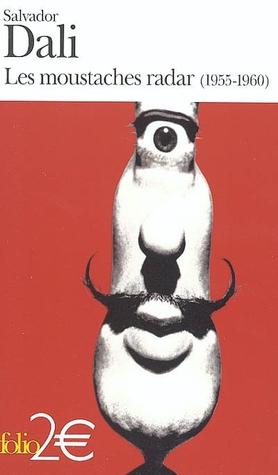 Les moustaches radar