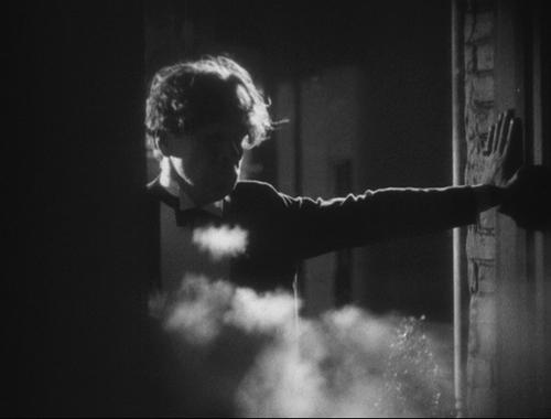 Peliculas favoritas Luis Buñuel underworld