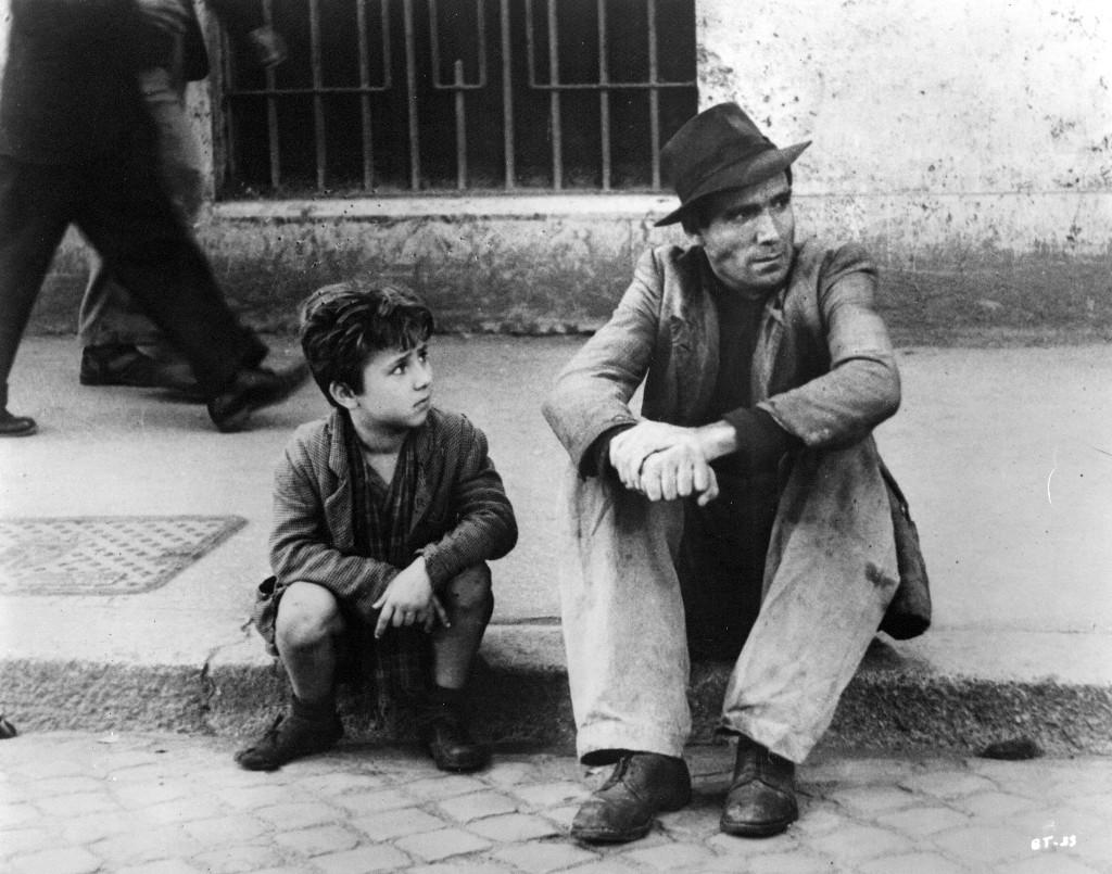 Peliculas favoritas Luis Buñuelbicycle