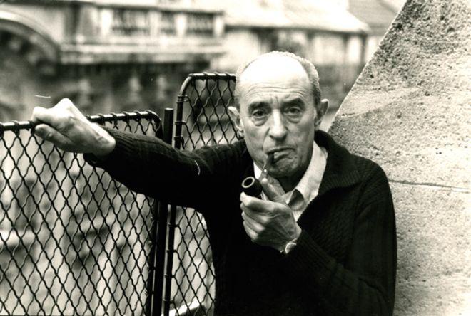 Pierre-Boulle-fue-encarcelado