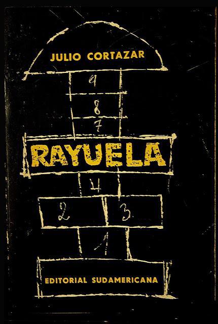 Frases De Rayuela De Julio Cortazar Letras Letras