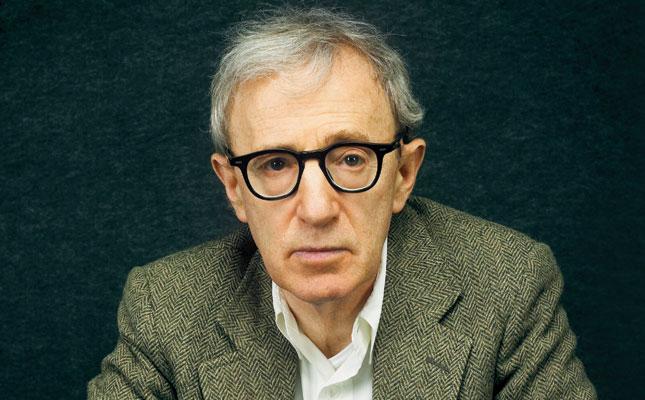 Woody Allen mejores pelicula
