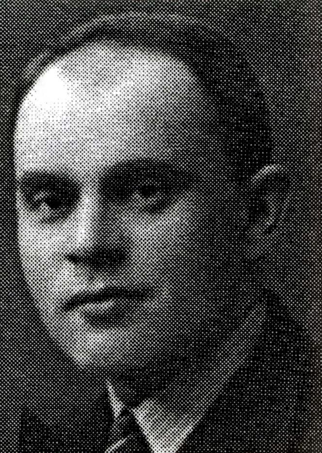 Zalmen-Gradowski-en-campo-de-concentracion