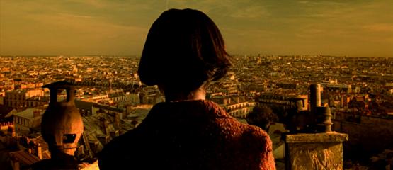 Frases De Amélie Para Sobrevivir Al Amor Cine Cine