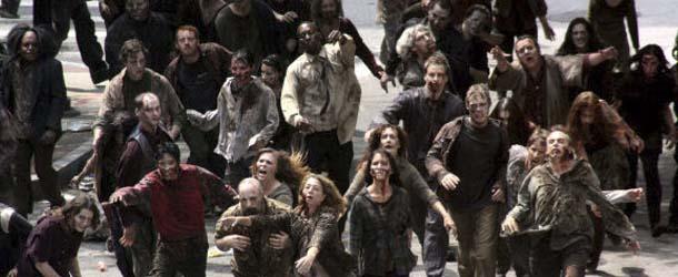 apocalipsis-zombie-liberia-kansas
