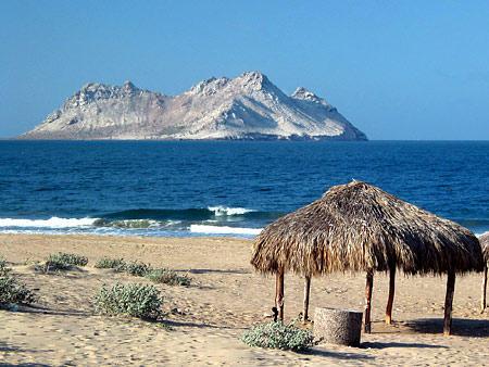 playas mas hermosas 3