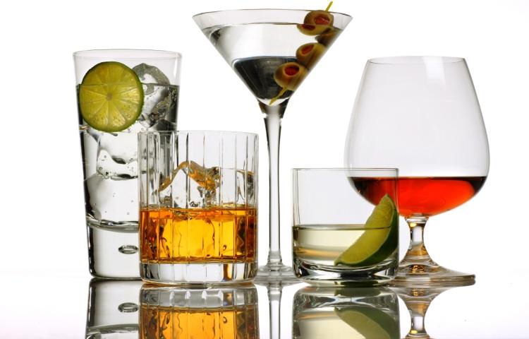 bebidas-2