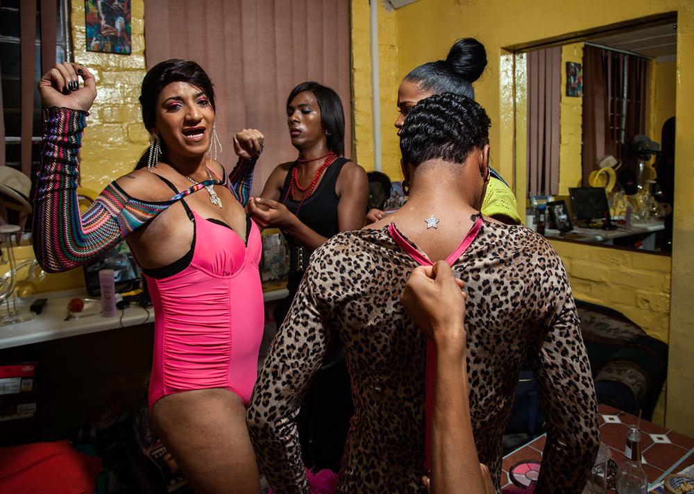 cirugia-de-reasginacion-sexo-sudafrica