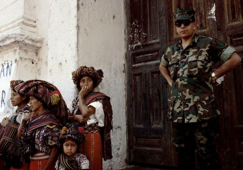 guatemala indigenas