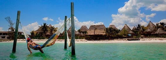 playas mas hermosas 9