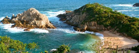playas mas hermosas 5