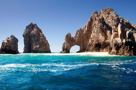 playas mas hermosas 6