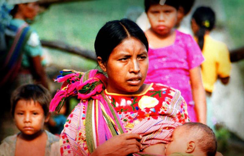 mamas-indigenas