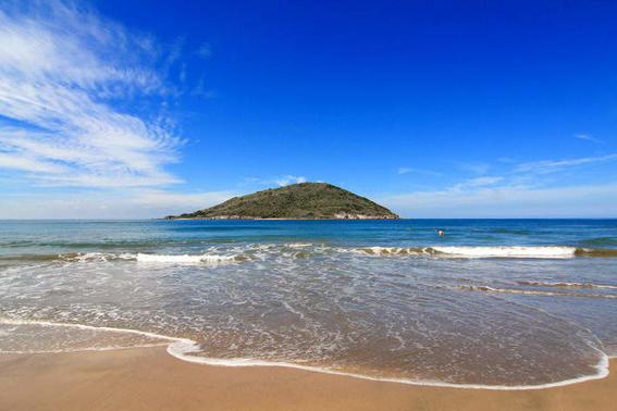 playas mas hermosas 7