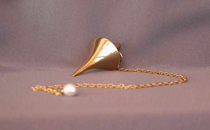 pendulo-magico