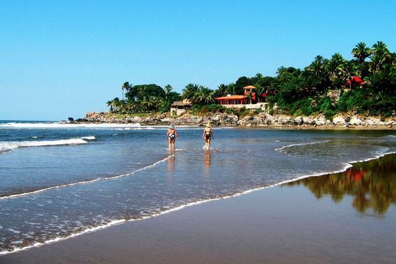 playas mas hermosas 8