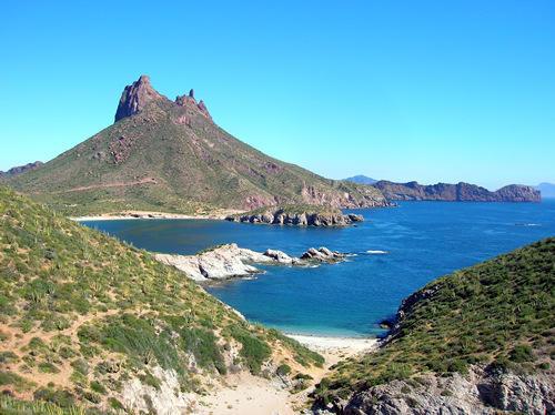 playas mas hermosas 1