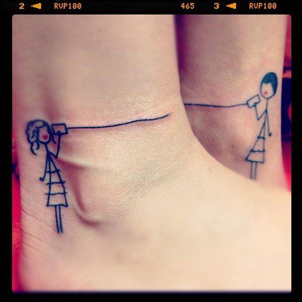 tatuaje-amigas