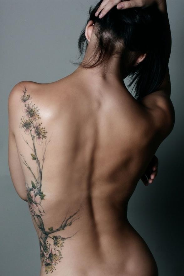 tatuaje-de-naturaleza