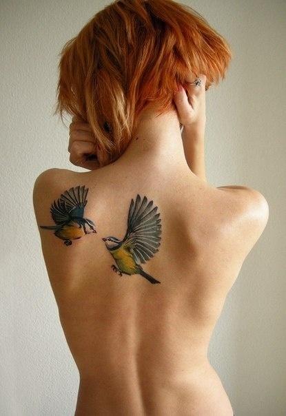 tatuaje-de-pajaros