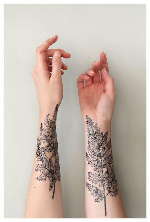 tatuaje-en-brazos