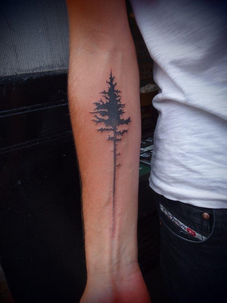 Tatuajes Que Honran A La Naturaleza Diseño Diseño