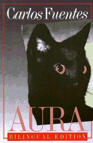 terror literario