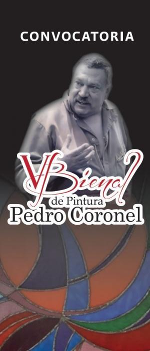 Bienal-Pedro-Coronel