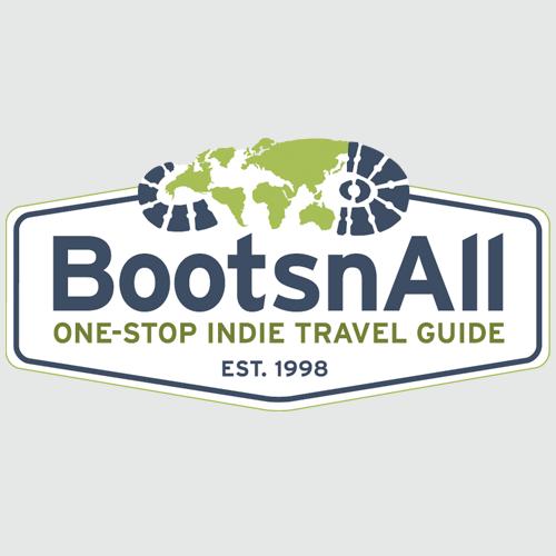Bootsnall viajes