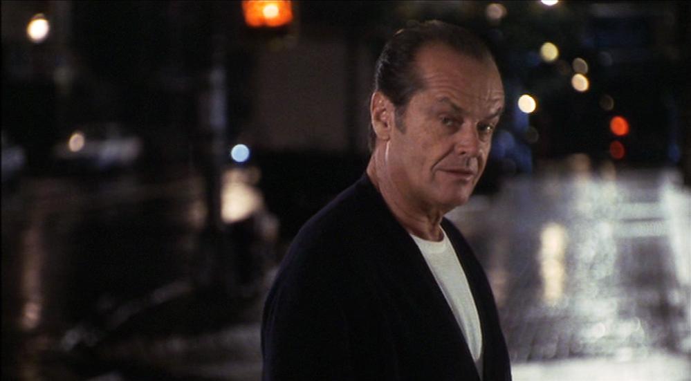 Jack-Nicholson-mejor imporsible