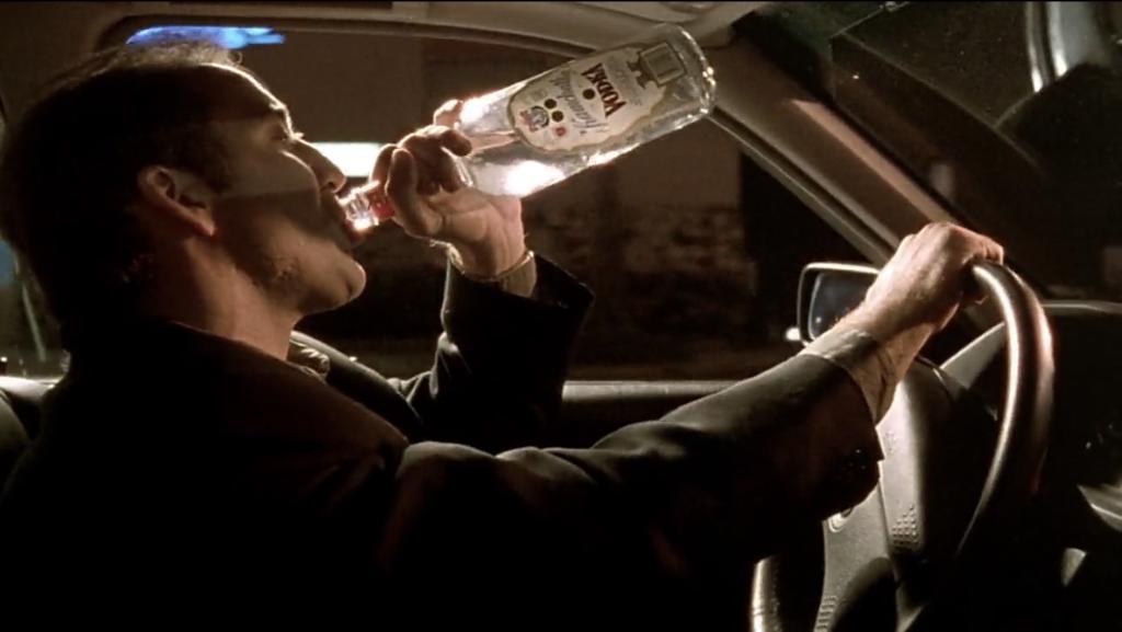La codificación del alcoholismo en belgorod el precio