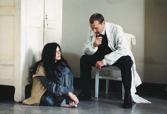 psicologo 4
